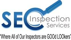 Your Premier Tampa Home Inspection Company